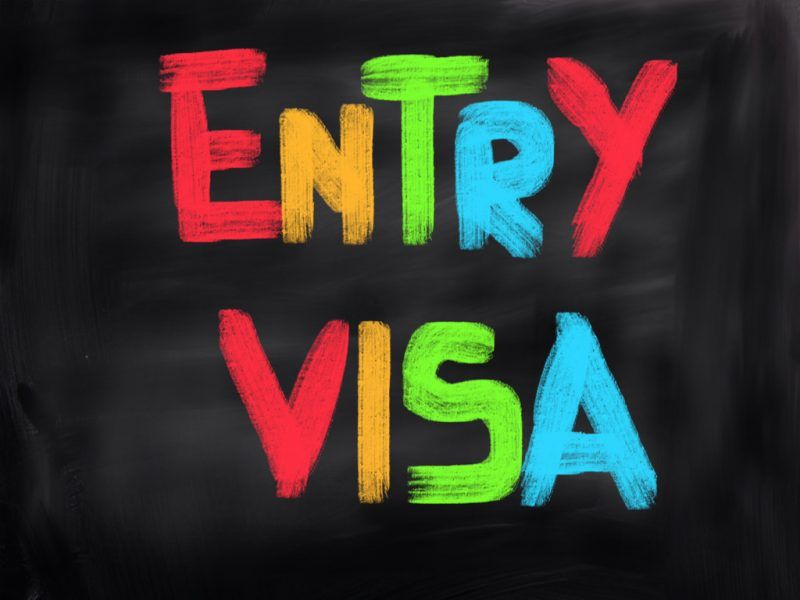 0a813f802af264463ef880b25f1cced4 - How Long Does A Nigerian Visa Take To Get