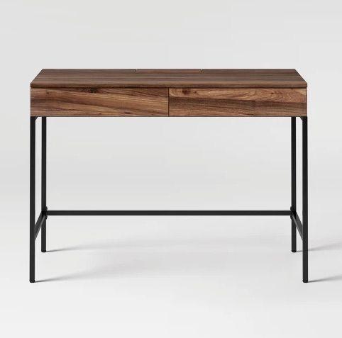 desk extra bedroom new nash place in 2018 pinterest desk rh pinterest com