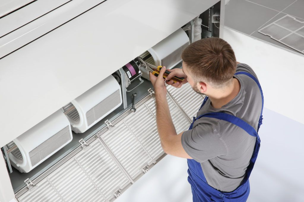 Heating Doctor Air Conditioning Melbourne In 2020 Air Conditioning Installation Air Conditioning Services Hvac System
