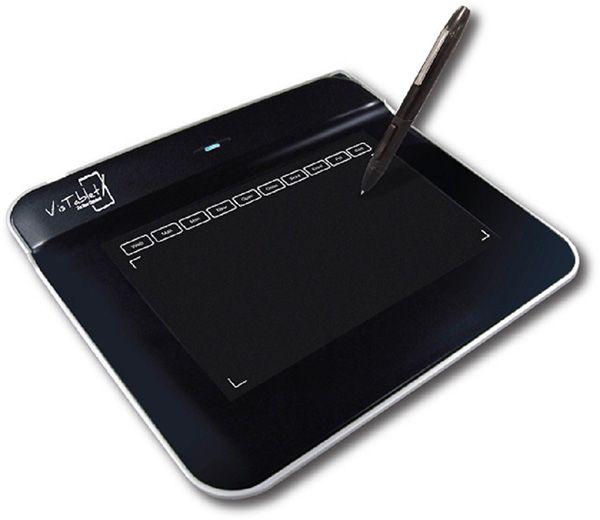 Best Alternatives To Wacom Tablets Tablet Wacom Tablet Computer Accessories