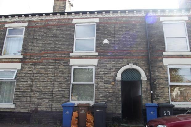 2 bedroom terraced house to rent 395pcm melbourne street derby de1 rh pinterest com
