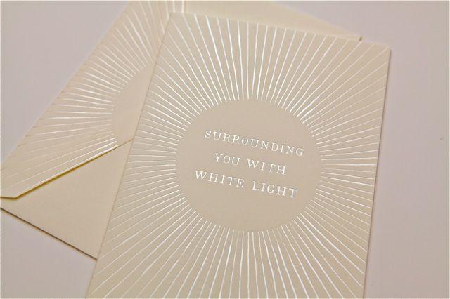 Thunderwingpress_White Light_CoolFinds_Livefastmag