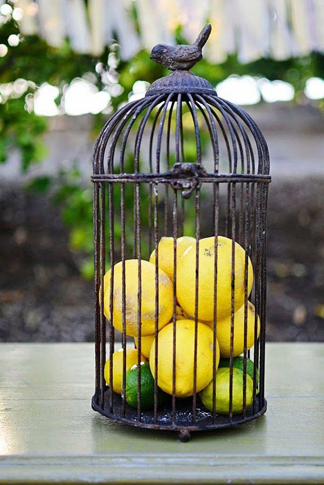 lemons uniquely your event life sty s collection of 90 lemonade bar ideas pinterest