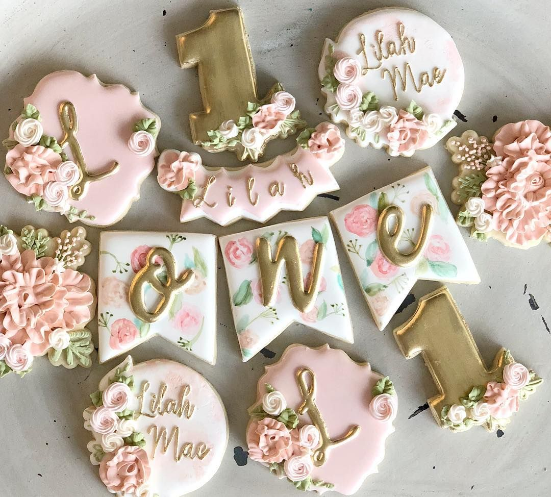 Find this Pin and more on Bridal