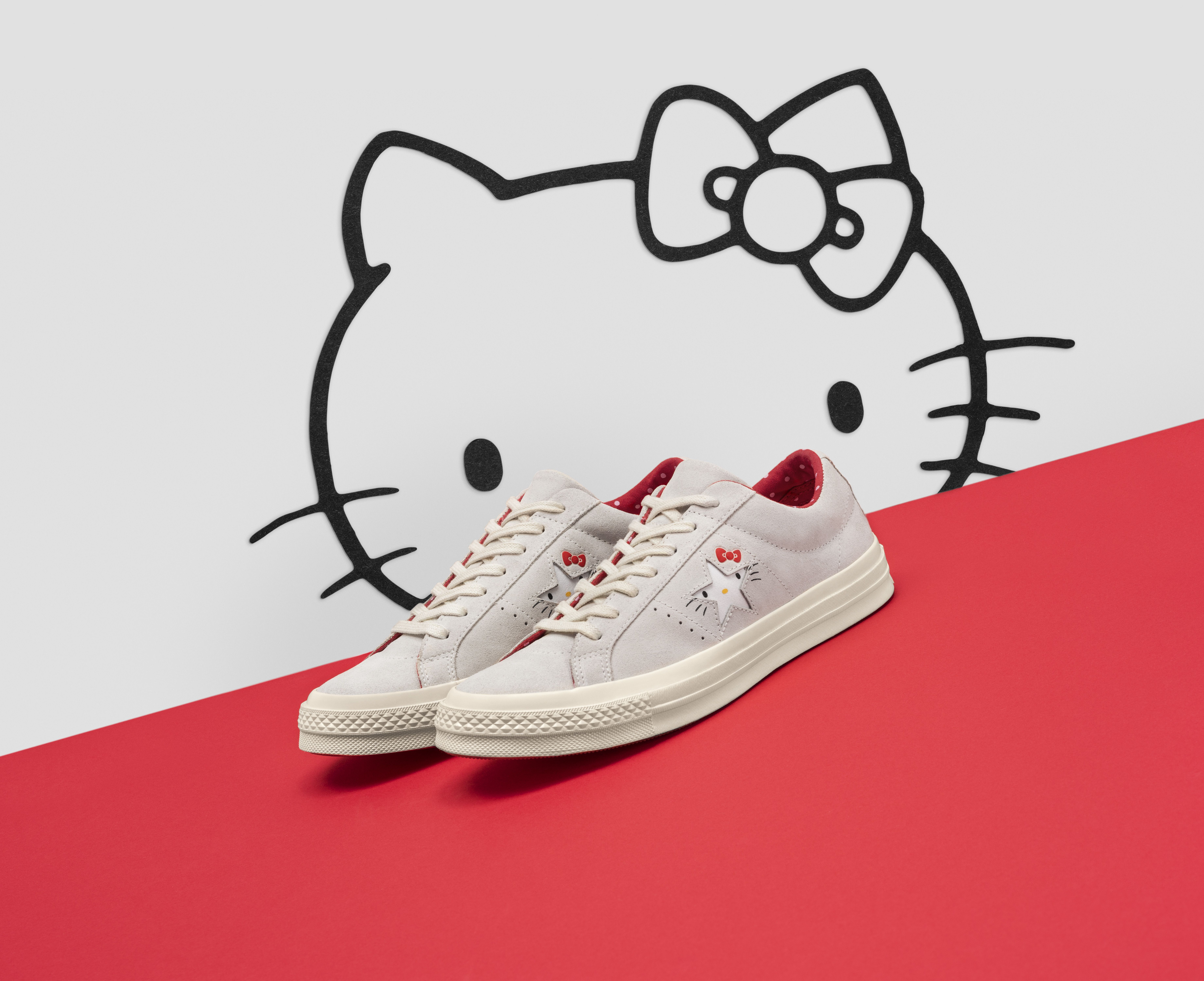 116 Best Hello Kitty images   Hello kitty, Kitty, Hello