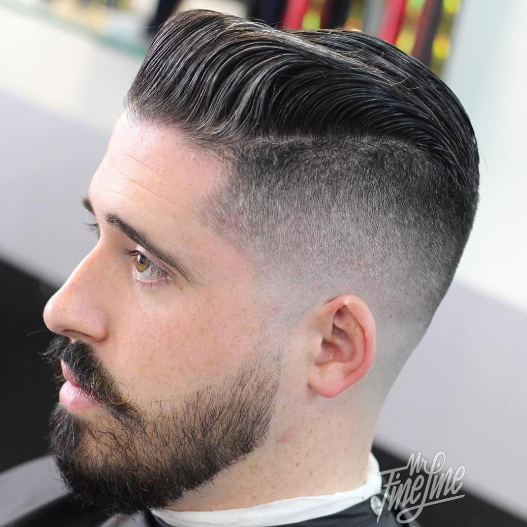 cool short hairstyles and haircuts for boys and men mens hair