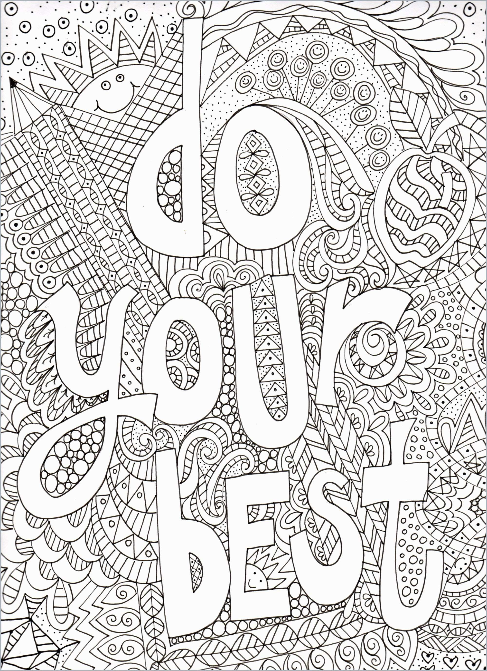 Cute Food Coloring Pages Cute Food Coloring Sheets Inspirational Doodle Coloring Book Cute I Albanysinsanity Com Coloring Pages Inspirational Quote Coloring Pages Coloring Pages