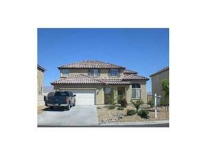 Las Vegas Nevada Section 8 Rental 4 Bedroom 2 Full Bathroom