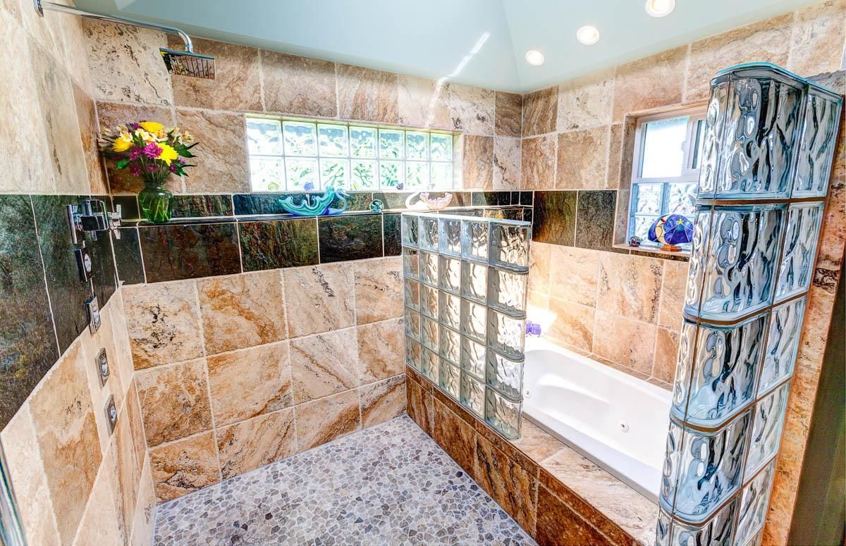 photos of remodeled bathrooms%0A Bathrooms  Average Cost Of A Bathroom Remodel Seattle Bathroom Remodel  Bathroom Shower Bathroom Design To