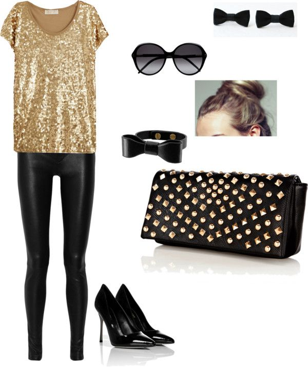 """""""out"""" by mary-osomoe on Polyvore"""