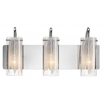 bathroom light fixtures industrial contemporary transitional rh pinterest com