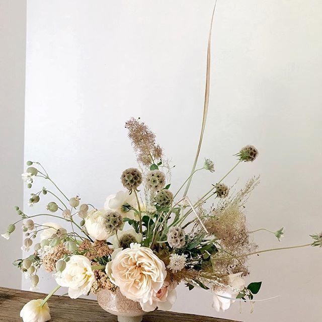 floral inspiration beautiful texture and color fine art wedding rh pinterest com