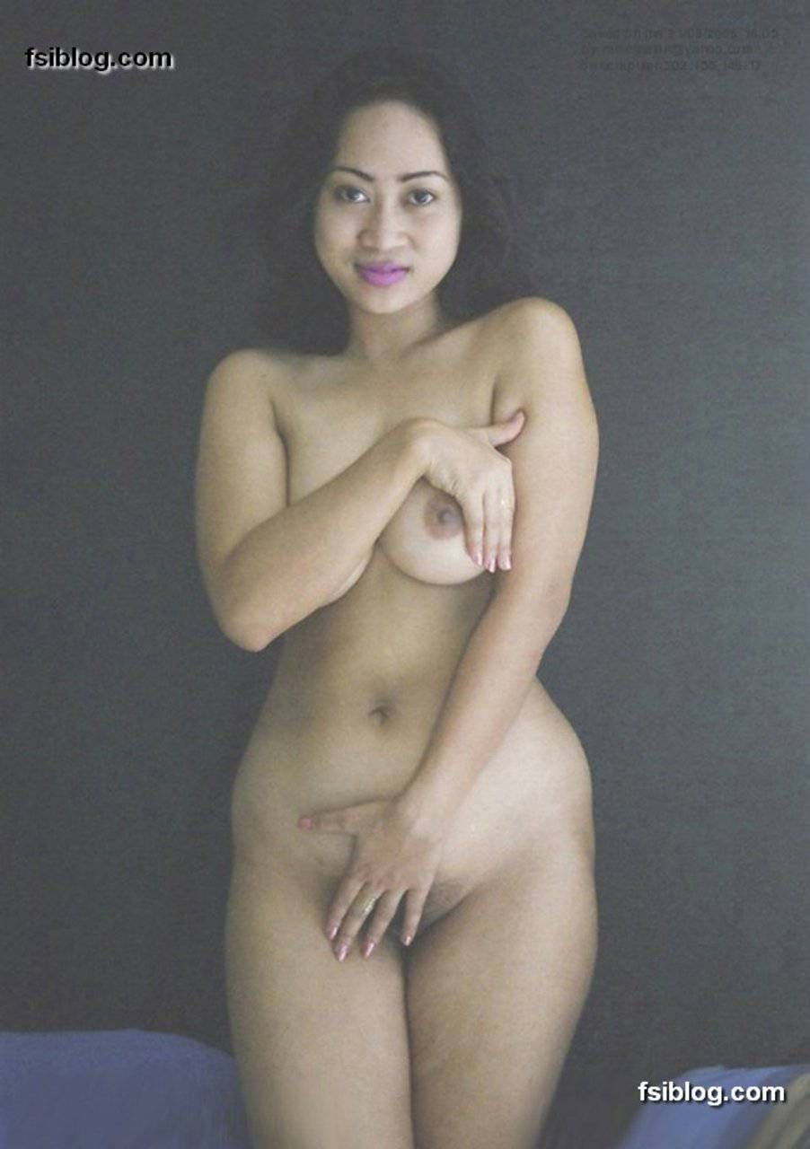 Very beautiful sexy malaysian girlfriend's fantastic naked, sex photos leaked