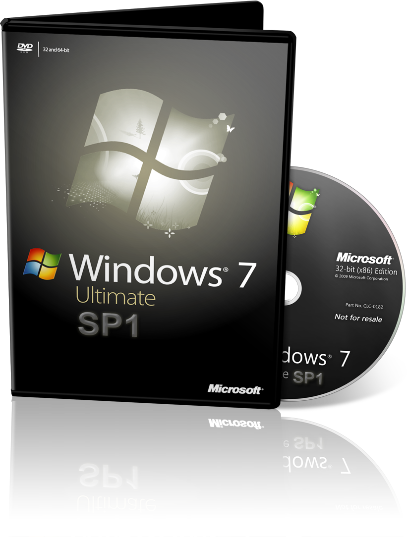 windows 7 ultimate 64 bit sp1 activator