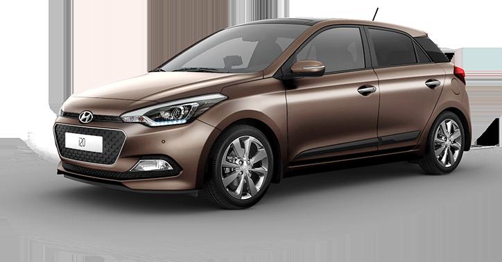 Hyundai i20 New hyundai, Hyundai cars, Hyundai motor