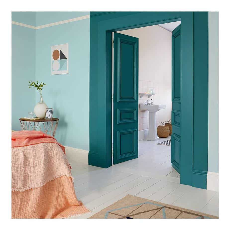 Home Decor Trends 2021 Top 5 Components Of Home Design 2021 11   Home decor trends 2021, 2021 ...