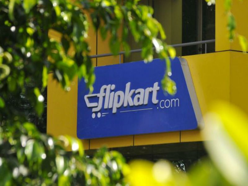 Flipkart co founder likely to quit after Walmart takeover