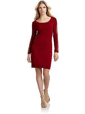 Andrew Marc #dress #fashion $33 (reg 169!!)