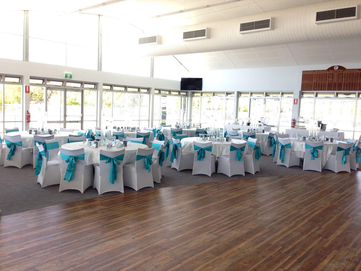 best outdoor wedding venues perth%0A Wedding    Coogee Beach Surf Life Saving Club www coogeebeachsl      weddingvenue  perth