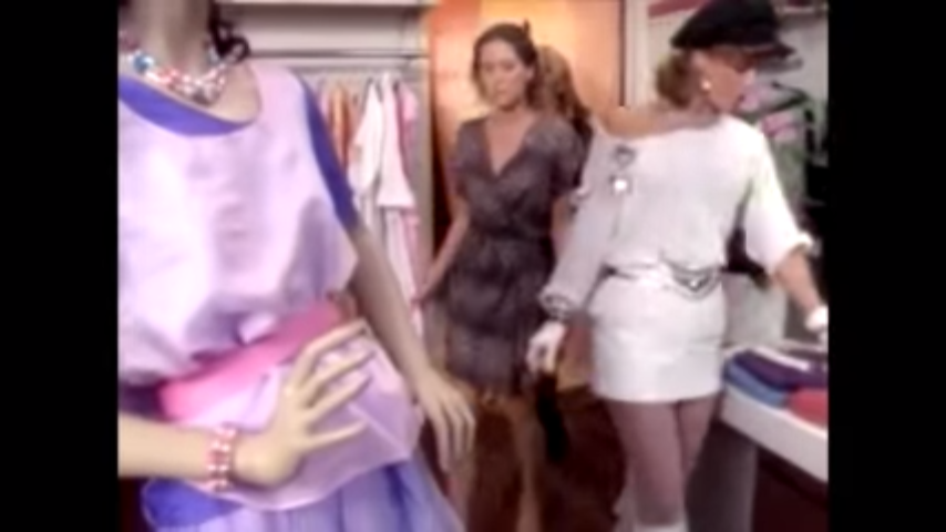 Marisa miller naked pussy