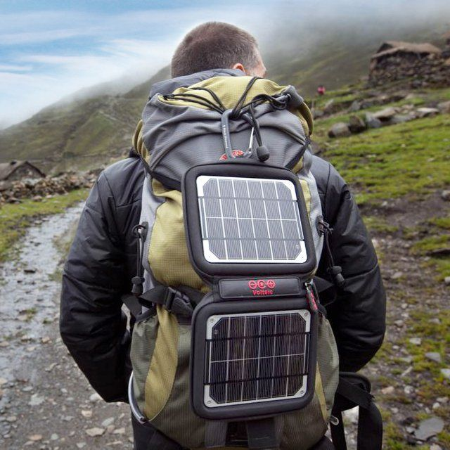Pin by Pat Bailey on PrepCampOff Grid Products | Solar