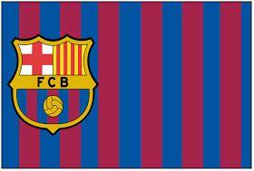 Aquarelinha Kit Futebol Barcelona España Temáticas Pinterest