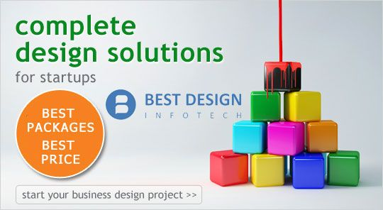 Creating a Website is not enough if it is not displayed properly across various platforms. that is computers, tablets, mobiles and any other device which displays internet. So to manage a website you need to develop it in a   way that all parameters are met. A website unlike a graphic presentation is dynamic and needs to be constantly changed and that is where web development is needed. Best design InfoTech not only creates your website   but also manages it so your website is updated contin