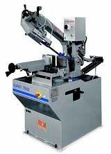 Dake TRAD-301 Swivel-head horizontal band saw  Heavy Duty #machine #tool