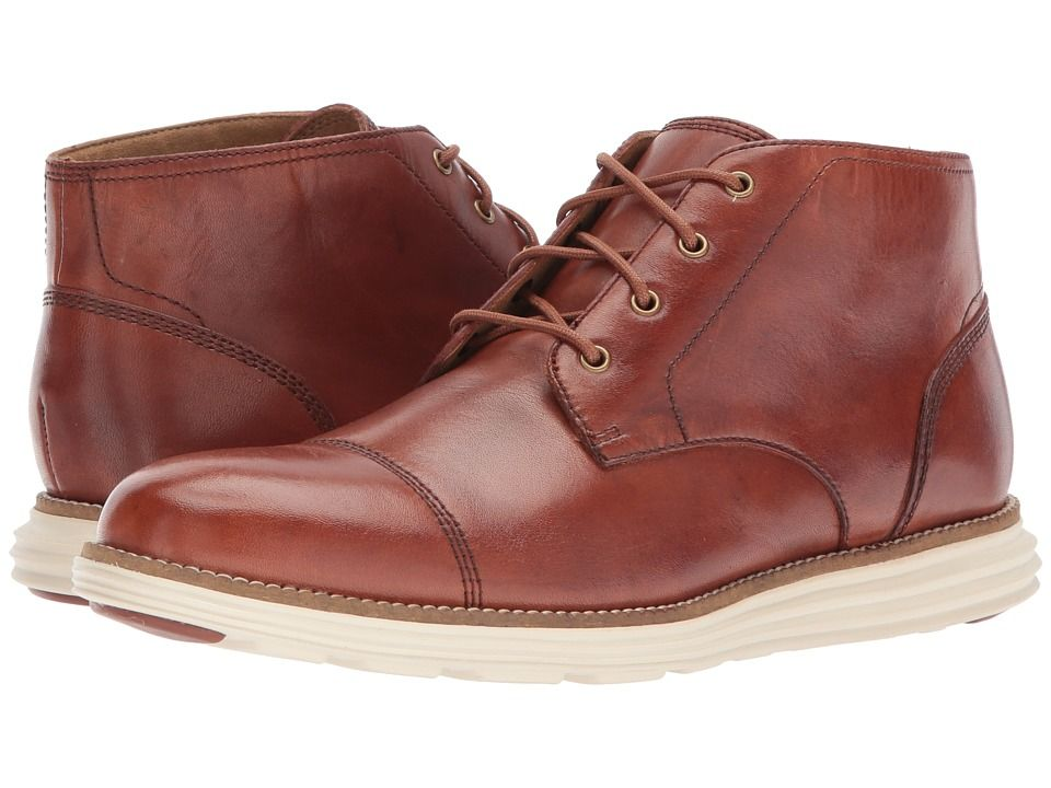 345edb804fa41b COLE HAAN COLE HAAN - O. ORIGINAL GRAND CHUKKA II (WOODBURY) MEN S SHOES.   colehaan  shoes