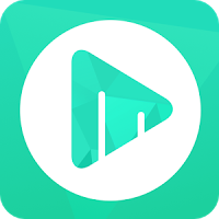 MoboPlayer Pro 3 1 111 APK applications media-video