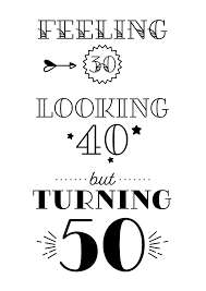 tekst 50 jaar man Afbeeldingsresultaat voor verjaardagskaart 50 jaar tekst man | HL  tekst 50 jaar man