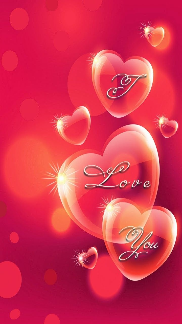 I Love You In 2020 I Love You Pictures Heart Wallpaper I Love