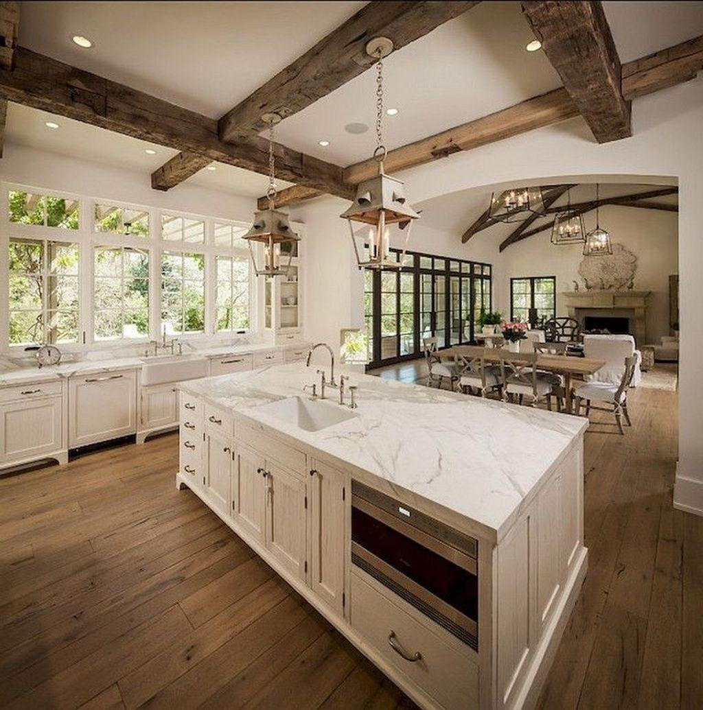 Photo of 20+ Splendid French Country Farmhouse Design Ideas – COODECOR