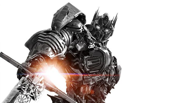 optimus prime transformers the last knight movie 2017 2880x1620 rh pinterest com