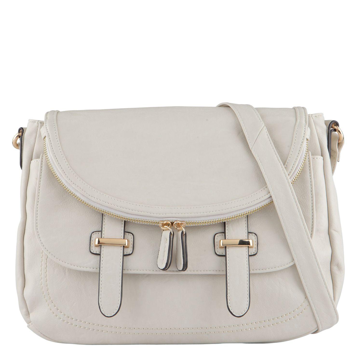 $35 Aldo  WISECARVER - handbags's CROSSBODY & MESSENGER BAGS for sale at ALDO Shoes.