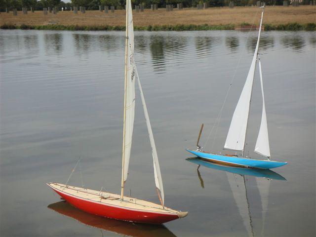 Image result for model yacht fittings uk | Model pond yachts