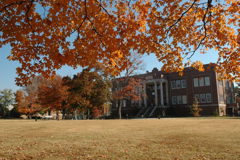 Colleges respond to growing ranks of learning disabled
