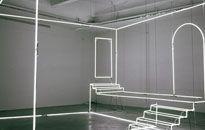 Massimo Uberti, Uno studio, 2003