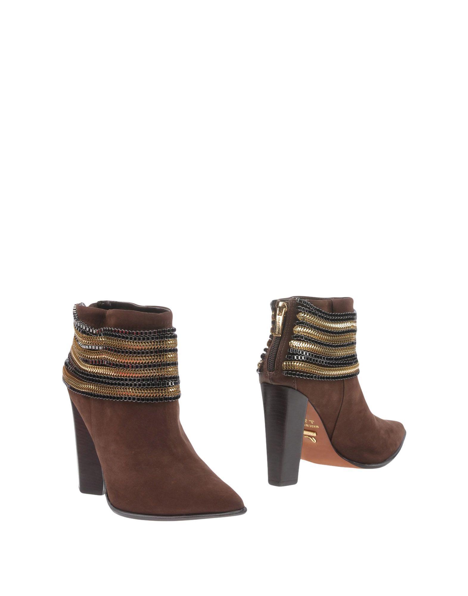 d7fd3266312cf CARRANO .  carrano  shoes