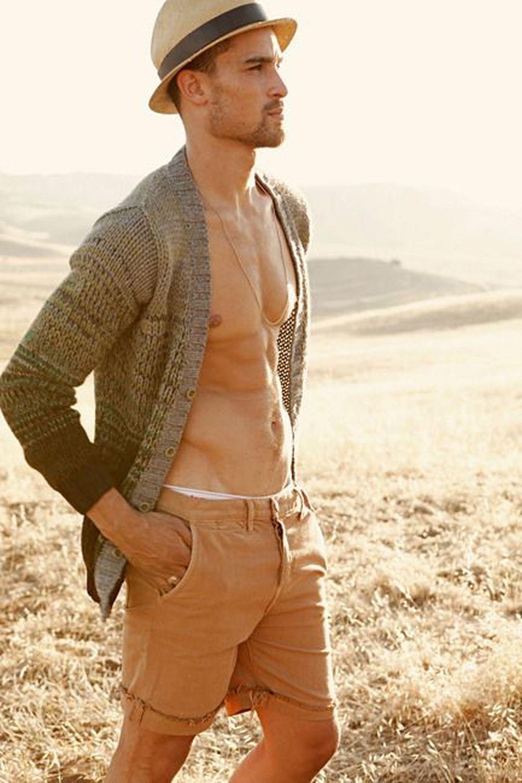 cool mens summer beach fashion ideas mens style pinterest