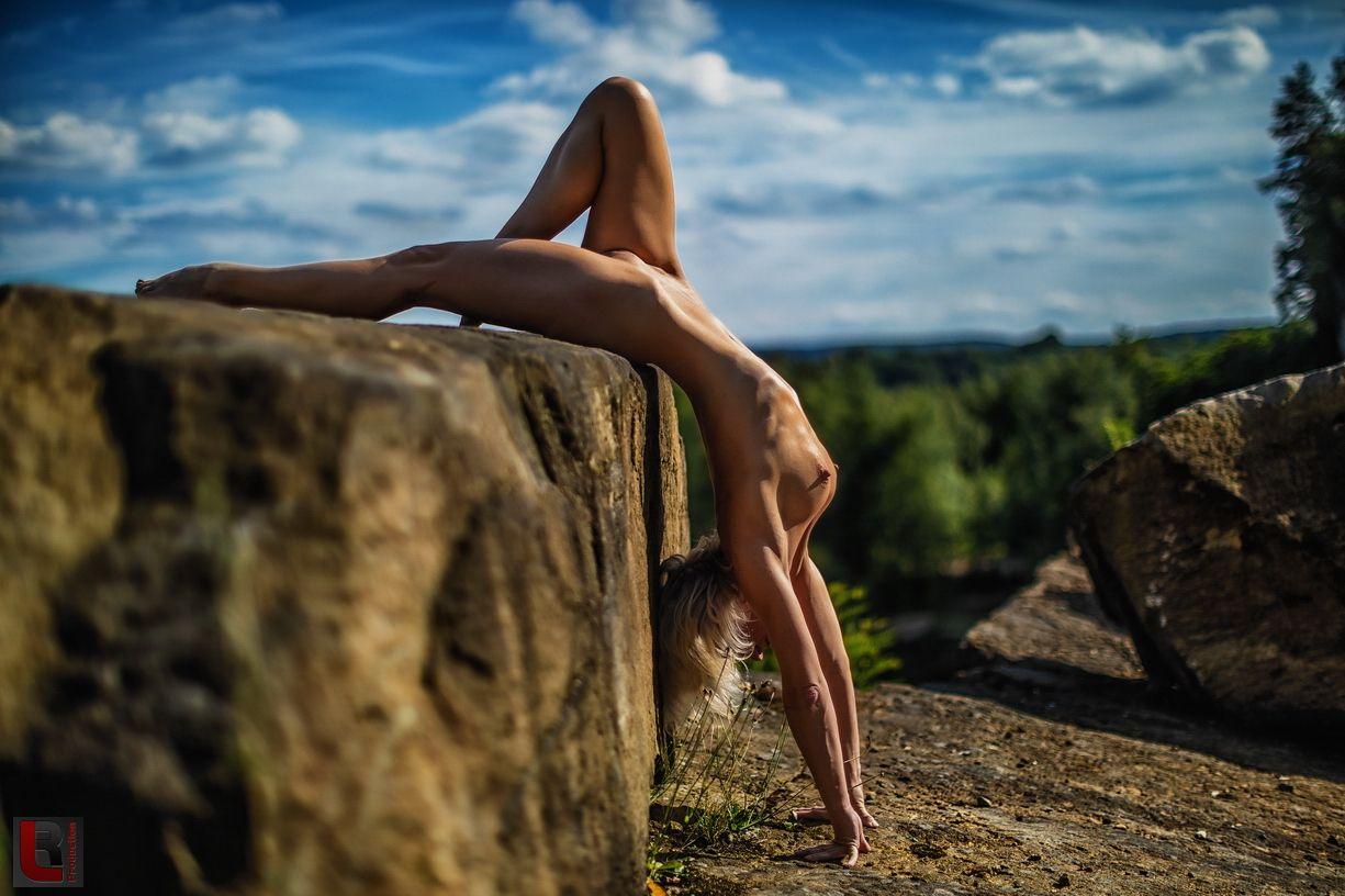 LR_07921 – Akt | VIEW Fotocommunity