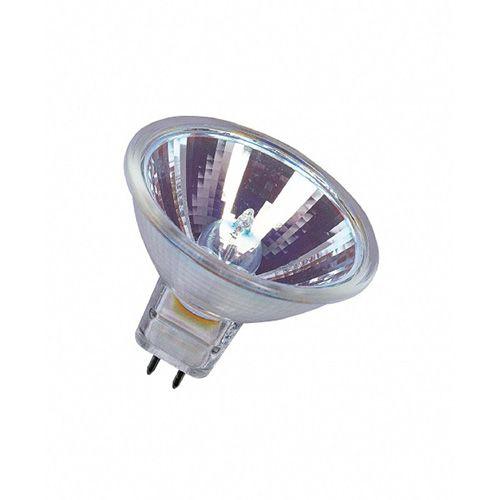 Sockelbezeichnung des Leuchtmittels: GU5.3 - Lichtstärke: 1000 cd - Brennstellung: Beliebig - Energieverbrauch: 21,2 kWh/1.000 h - Farbwiedergabestufe: 1A - Quecksilbergehalt: 0 mg (Bei Lampenbruch wird zu folgender Vorgehensweise geraten: /Lampenbruch) - WEEE: 0,13 - Größe: Ø: 5,1 cm - Lampentyp: Halogen - Dimmbar: ja - Ausstrahlungswinkel: 36 ° - Abgabemenge: 1 Stück - Leuchtmitteltyp: Halogen - Lichtfarbe: warmweiß - Farbwiedergabeindex: 100 Ra - Energieeffizienz-Klasse (EEI-Klasse): B - Farb