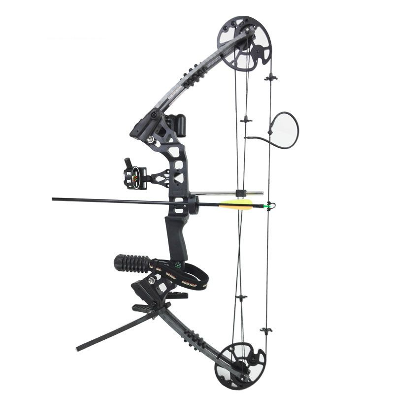 Bow Stabilizer Ball for Recurve Compound Bow Shooting Archery Accessories