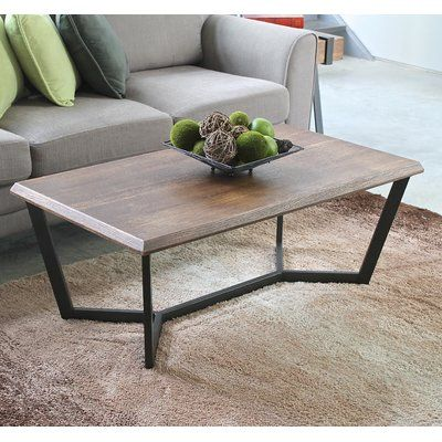 laurel foundry modern farmhouse wisteria coffee table in 2018 rh pinterest com