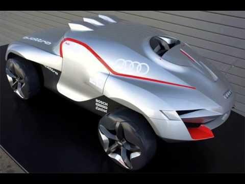 audi rally king youtube cars luxury pinterest rally and cars rh pinterest com