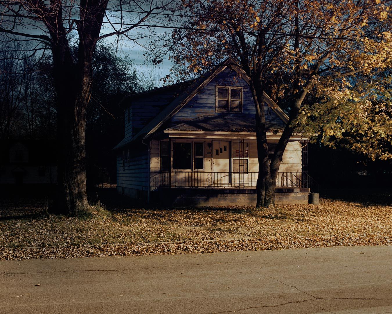 todd hido todd hido pinterest todd hido light and shadow and home rh pinterest com