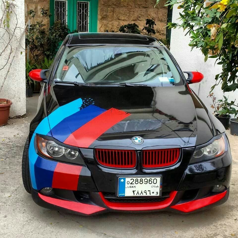 Image result for BMW m3 gray with