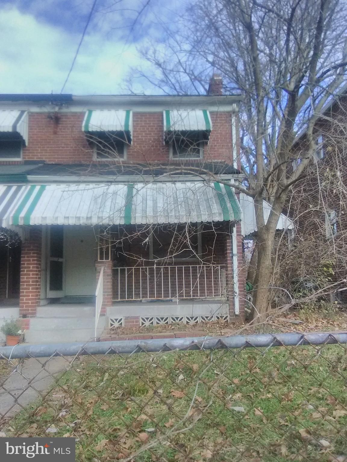southeast dc real estate homes for sale in southeast homesearch rh pinterest com