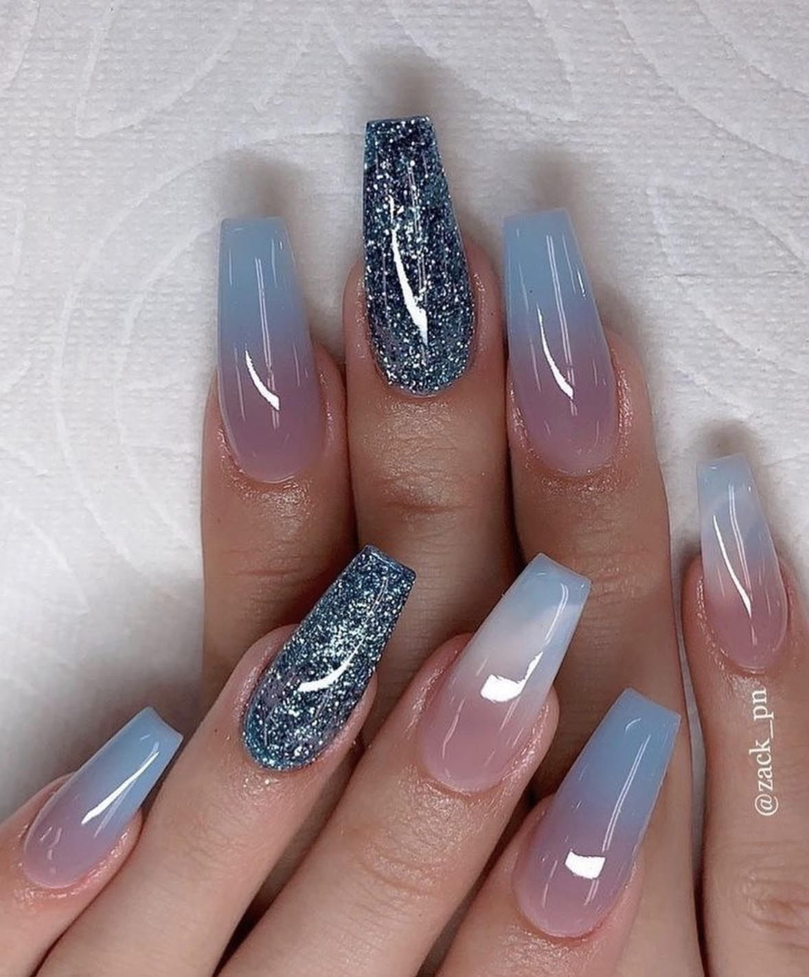 100 Top Nail Art Ideas That You Will Love Best Acrylic Nails Nail Designs Coffin Nails Designs
