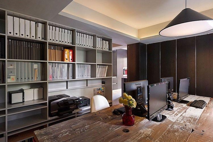The Ganna Studio by Ganna Studio Pomysły do domu Pinterest